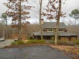 Foreclosed Home - List 100306372
