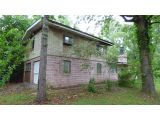 Foreclosed Home - List 100340949