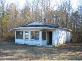 Foreclosed Home - List 100324161