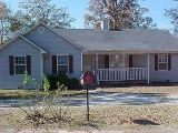 Foreclosed Home - List 100005200