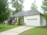 Foreclosed Home - List 100129638