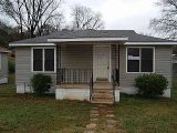 Foreclosed Home - List 100217179
