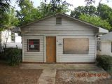Foreclosed Home - List 100306406