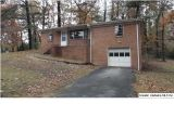 Foreclosed Home - List 100324316
