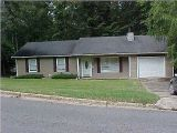 Foreclosed Home - List 100186749