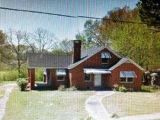 Foreclosed Home - List 100324324