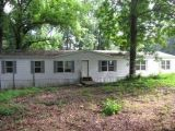 Foreclosed Home - List 100292541