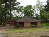 Foreclosed Home - List 100347230