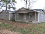 Foreclosed Home - List 100028071