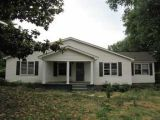 Foreclosed Home - List 100074273