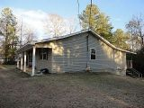 Foreclosed Home - List 100005264
