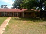 Foreclosed Home - List 100074227