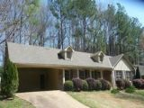 Foreclosed Home - List 100027614
