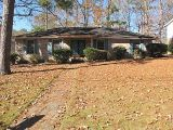 Foreclosed Home - List 100223041