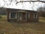 Foreclosed Home - List 100324097