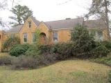 Foreclosed Home - List 100224064