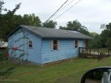 Foreclosed Home - List 100324376