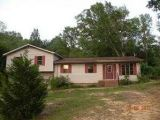 Foreclosed Home - List 100074171