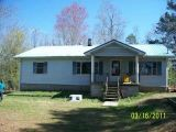 Foreclosed Home - List 100027468