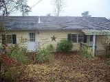 Foreclosed Home - List 100005270
