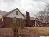 Foreclosed Home - List 100027695