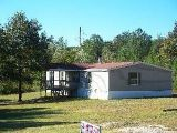 Foreclosed Home - List 100005275