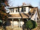 Foreclosed Home - List 100324328