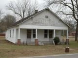 Foreclosed Home - List 100218813