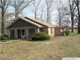 Foreclosed Home - List 100252626