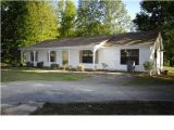 Foreclosed Home - List 100283900