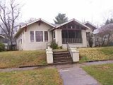 Foreclosed Home - List 100005292