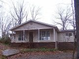 Foreclosed Home - List 100005293