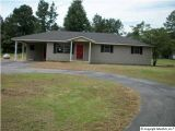 Foreclosed Home - List 100129622