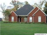 Foreclosed Home - List 100155974