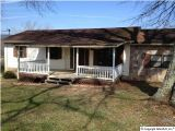 Foreclosed Home - List 100265507
