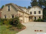 Foreclosed Home - List 100173878