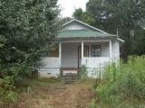 Foreclosed Home - List 100156015