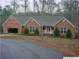 Foreclosed Home - List 100074236