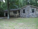 Foreclosed Home - List 100103354