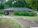 Foreclosed Home - List 100156003