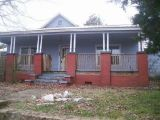 Foreclosed Home - List 100084983