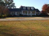 Foreclosed Home - List 100005318