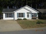 Foreclosed Home - List 100152044