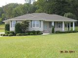 Foreclosed Home - List 100152045