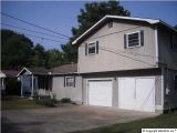 Foreclosed Home - List 100074284