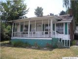 Foreclosed Home - List 100112436