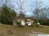 Foreclosed Home - List 100218842