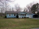 Foreclosed Home - List 100005321