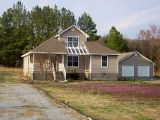 Foreclosed Home - List 100005322