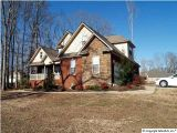 Foreclosed Home - List 100027536